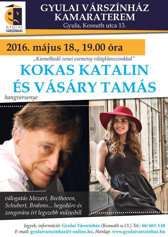 kokas_vasary_plakat